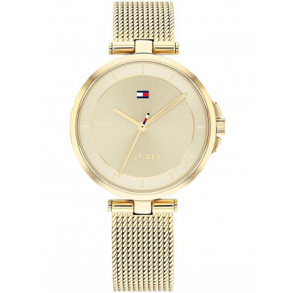 Tommy Hilfiger 1782362 Dress mujeres 32mm 3ATM