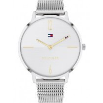 Tommy Hilfiger 1782338 Liza mujeres 40mm 3ATM