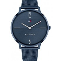 Tommy Hilfiger 1782341 Liza mujeres 40mm 3ATM