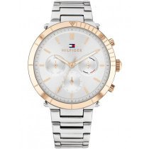 Tommy Hilfiger 1782348 Emery mujeres 38mm 5ATM