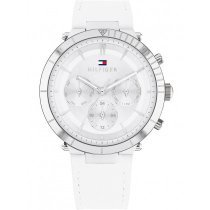 Tommy Hilfiger 1782352 Sport mujeres 38mm 5ATM
