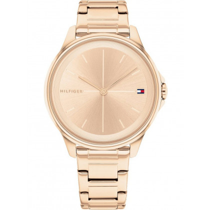 Tommy Hilfiger 1782354 Delphine mujeres 35mm 3ATM