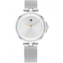Tommy Hilfiger 1782361 Dress mujeres 32mm 3ATM
