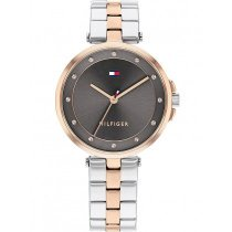 Tommy Hilfiger 1782377 Dress mujeres 32mm 3ATM